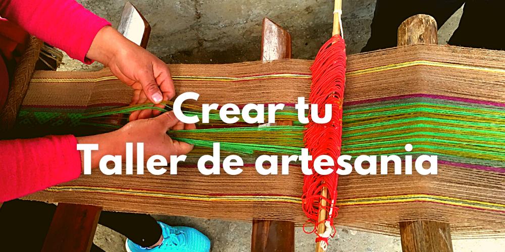 Cover page Crear tu actividad turistico (2)